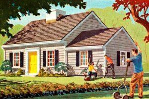 10-razoes-para-preservar-sua-casa-limpa