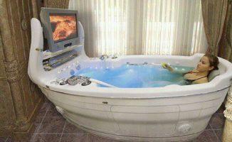 banheiras-de-hidromassagem-tudo-sobre