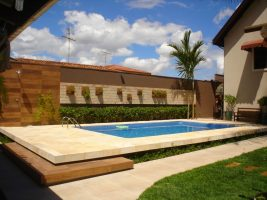 area-de-lazer-com-piscina